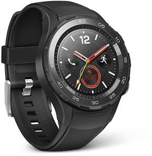 mejor smartwatch chino