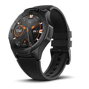 mejor smartwatch para deporte