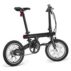 bicicletas electricas plegables bicicleta electrica menos 1000 euros