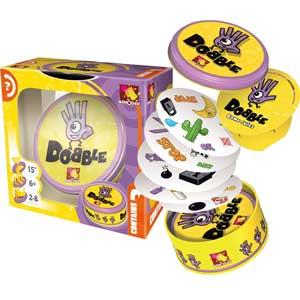 mejor juguete para niños de 8 años