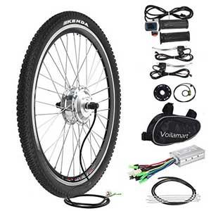 mejores bicicletas eléctricas bici electrica mejor calidad precio