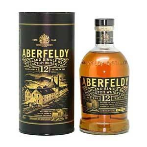 lmejor whisky calidad precio