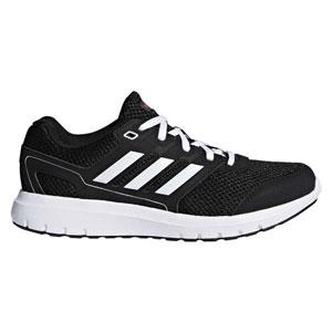 mejores precios zapatillas running