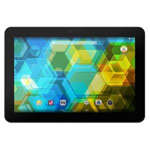 mejor tablet para niÑos