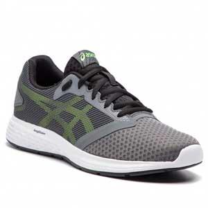 mejor zapatillas running