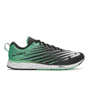 mejores zapatillas running mujer