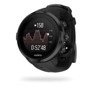 Mejor reloj deportivo natación