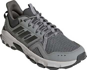mejores zapatillas de trail running baratas