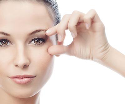 la mejor crema contorno de ojos para 30 años