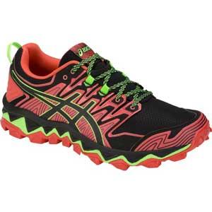 zapatillas trail ligeras