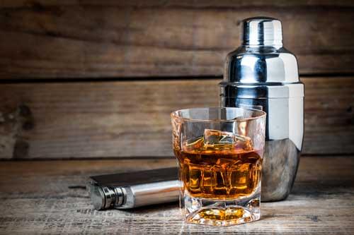 cual es el mejor whisky