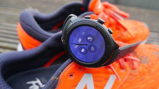 mejor reloj deportivo