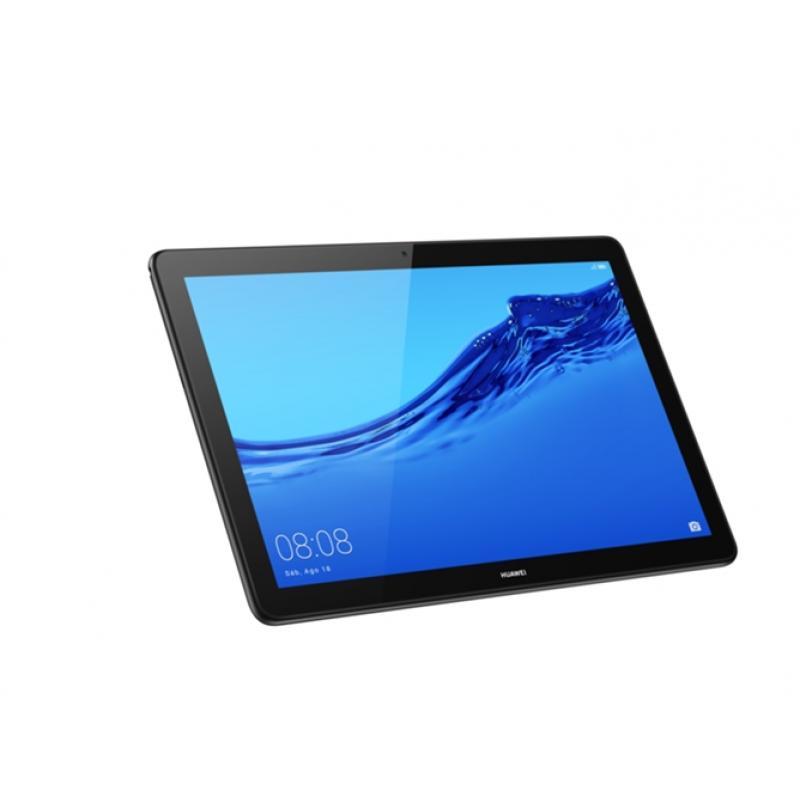 tablet mejor precio calidad