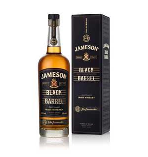 comprar whisky barato