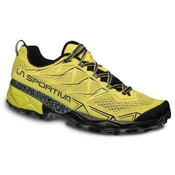 mejores zapatillas trail calidad precio