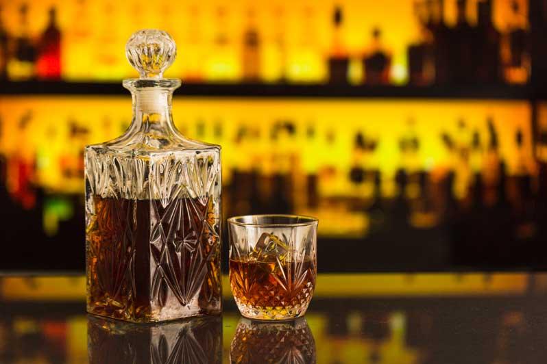mejor-whisky