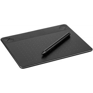mejor tablet gráfica