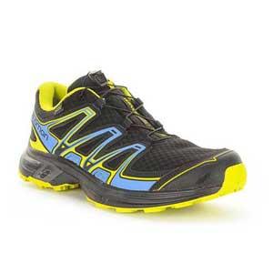 zapatillas trail mejores