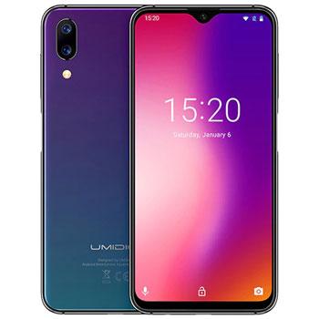 telefonos chinos baratos