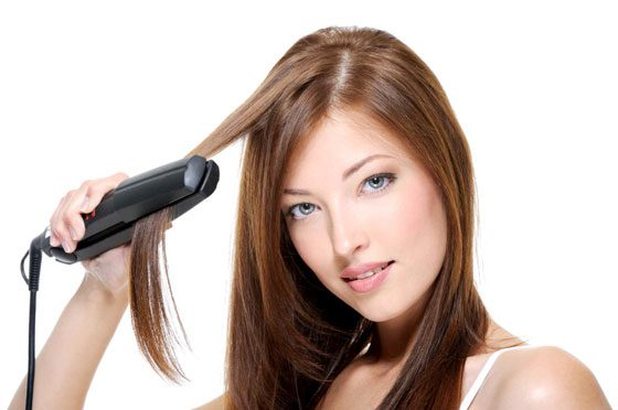 mejor plancha de pelo