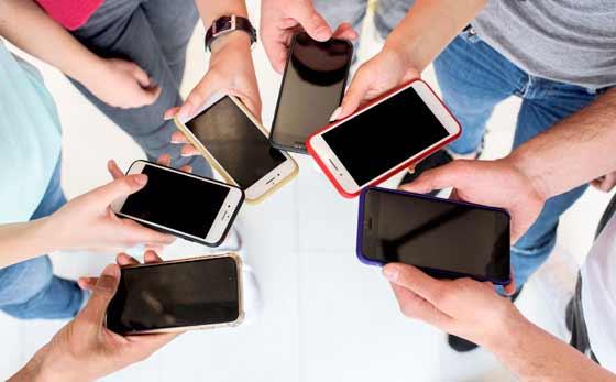 mejores móviles calidad precio