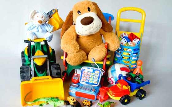 mejores juguetes