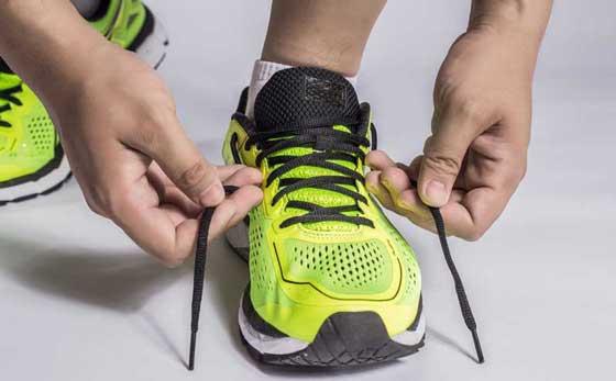 Reino Cortés Magnético  ▷Las 10 Mejores Zapatillas Running de 2021 - Guía y Comparativa