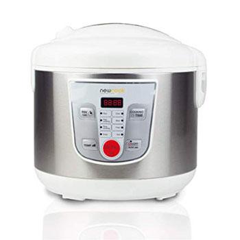 Mejor robot de cocina barato