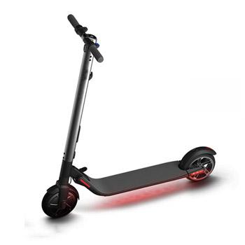scooter electrico barato