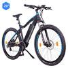 mejor bicicleta de montaÑa