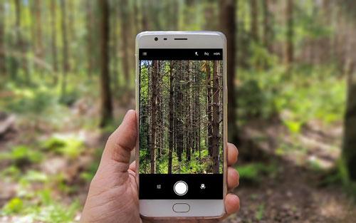 celulares chinos baratos