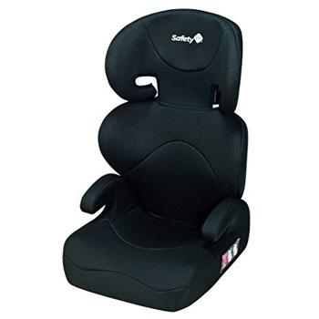mejor silla de coche barata