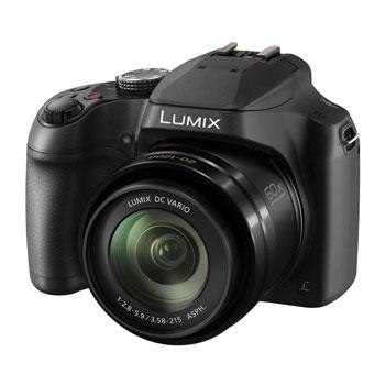 mejor cámara reflex