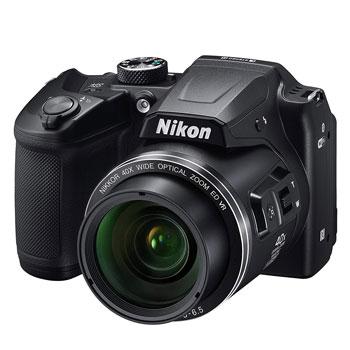 mejor cmara reflex compacta Camara Nikon iniciacion Mjor camara Nikon Cmara Nikon barata