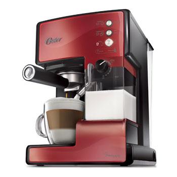 elegir cafetera express
