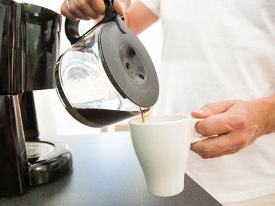 como elegir la mejor cafetera express