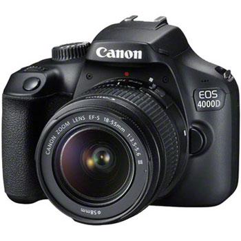 Camara reflex Canon barata Que camara Canon comprar Mejores camaras reflex canon