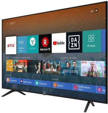 tv 50 pulgadas baratas televisores pantalla plana baratos televisores smart tv baratos marcas tv baratas televisores chinos baratos