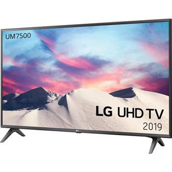 tv 40 pulgadas baratas comprar televisor barato smart tv mas baratas