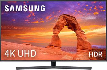 tv 4k baratas television samsung barata tv con wifi baratas tv 40 pulgadas baratas televisores a+++