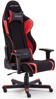 mejores sillas pc
