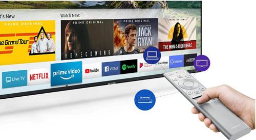 smart tv baratas televisores baratos con netflix smart tv mas baratas