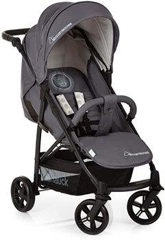 carrito de bebe barato