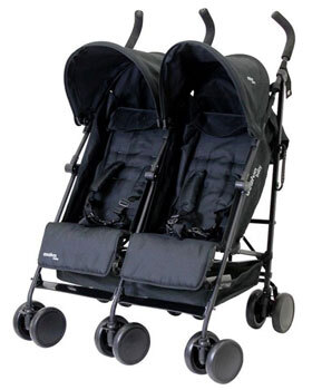 Mejores sillas de paseo