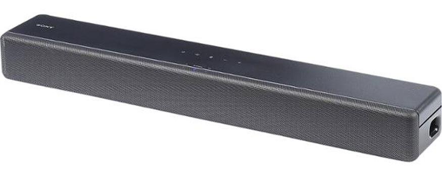 Barra de sonido calidad precio: HTSF200