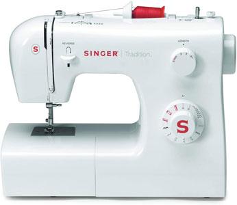 Mejor máquina de coser barata y buena