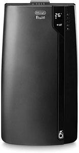 mejor aire acondicionado portátil calidad precio