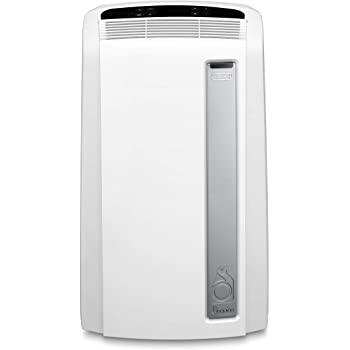 mejor aire acondicionado portátil sin tubo