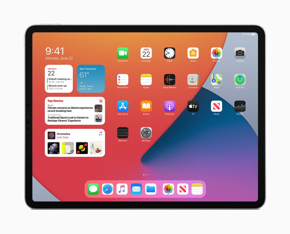 Que es mejor una tableta gráfica o un Ipad