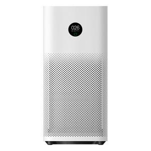 mejor purificador de aire